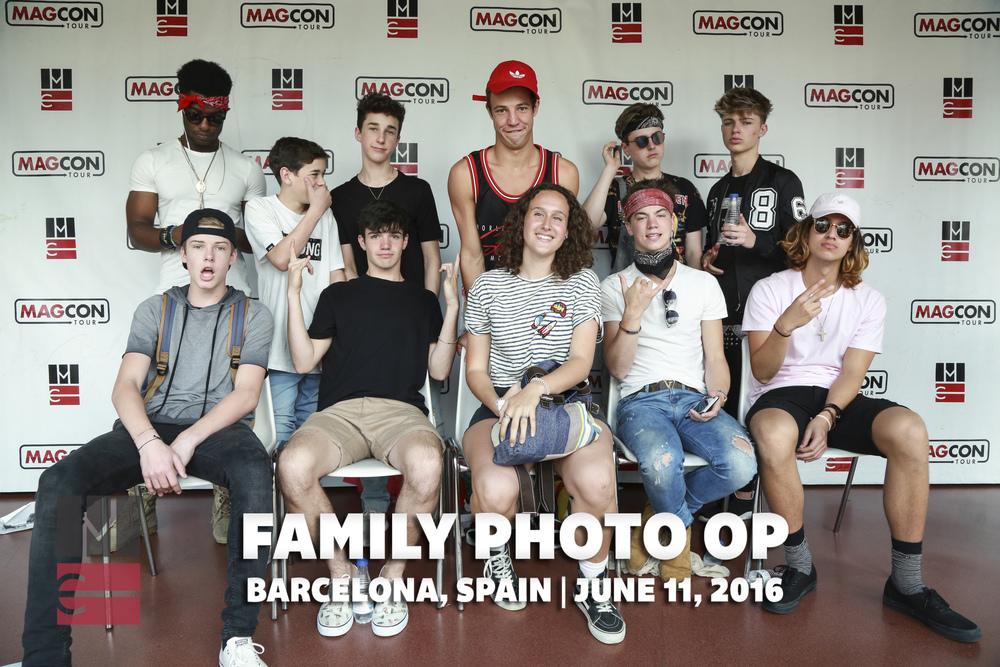 Barcelona (331 of 372).jpg