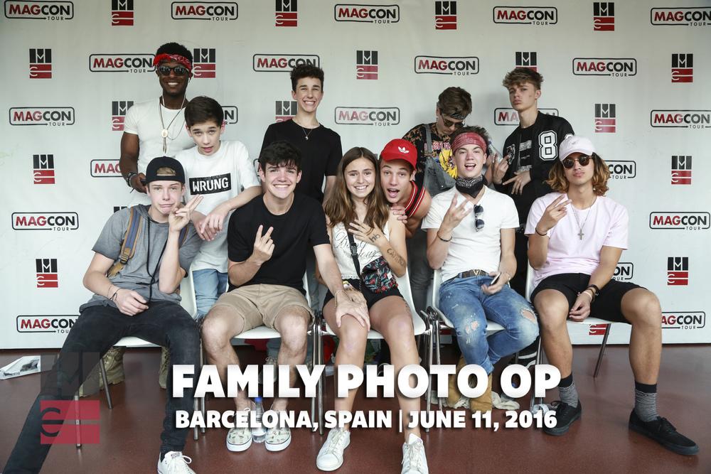 Barcelona (333 of 372).jpg