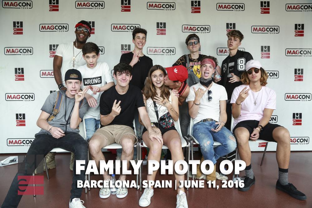 Barcelona (334 of 372).jpg