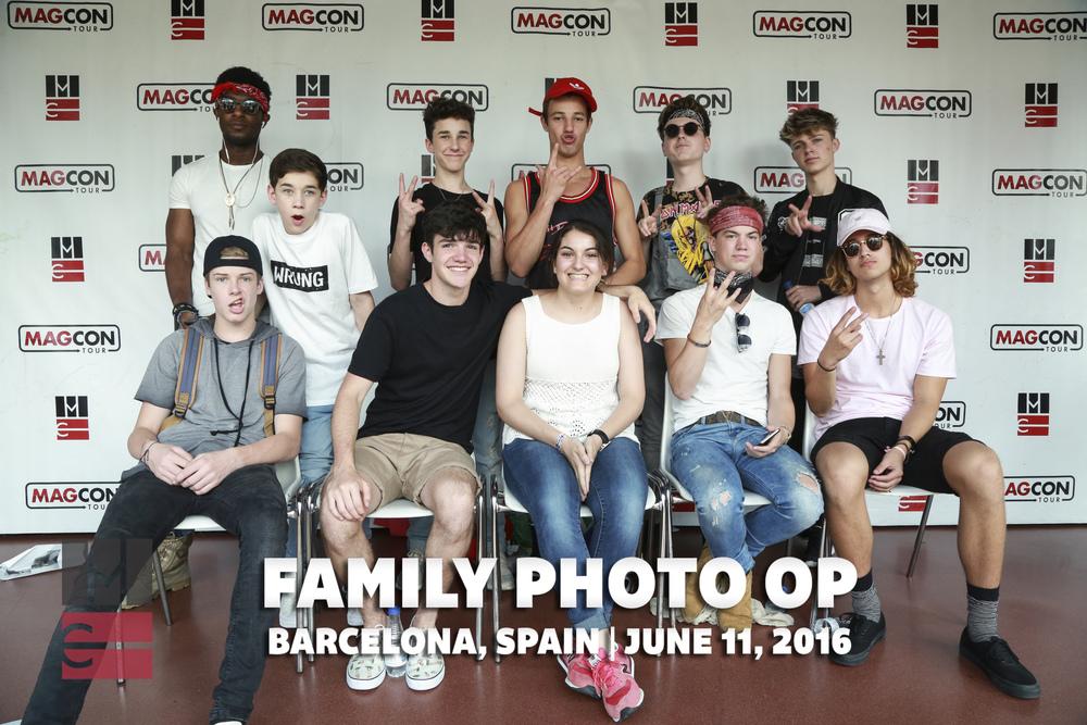 Barcelona (335 of 372).jpg