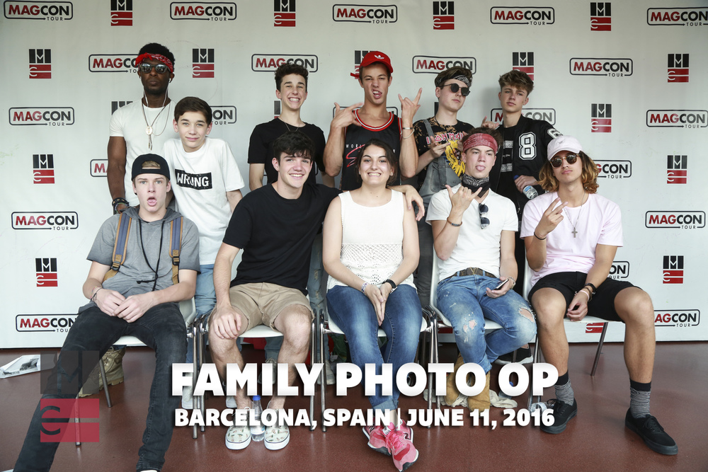 Barcelona (336 of 372).jpg