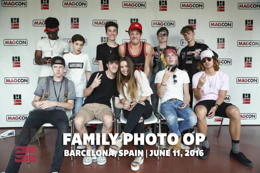 Barcelona (339 of 372).jpg