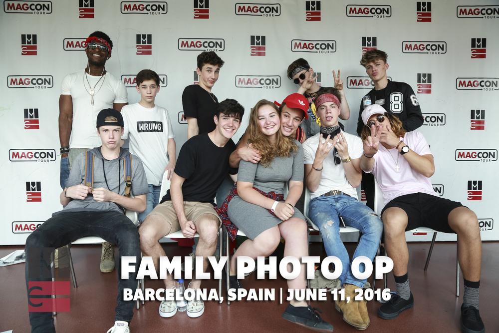 Barcelona (355 of 372).jpg