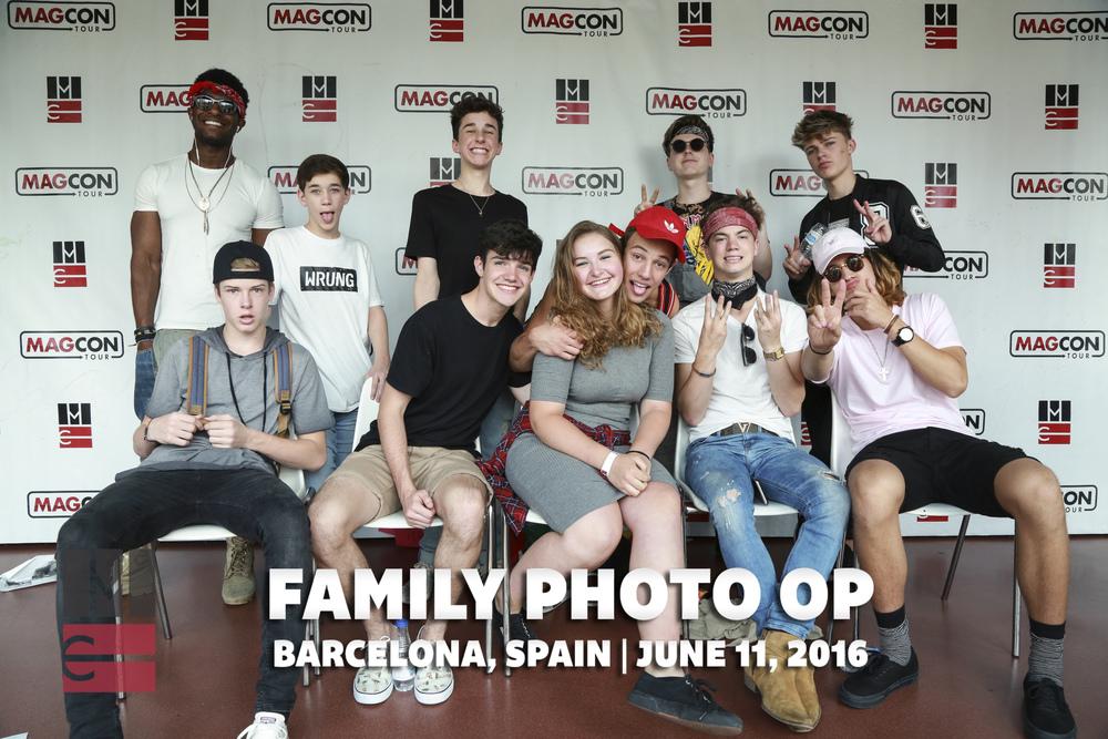 Barcelona (356 of 372).jpg