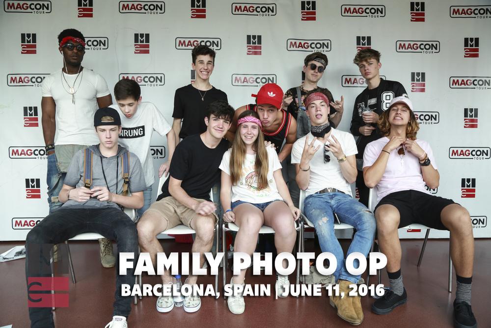 Barcelona (357 of 372).jpg
