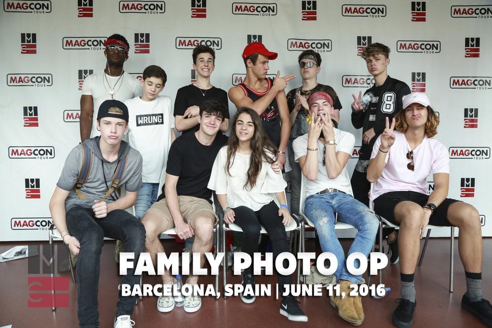 Barcelona (362 of 372).jpg