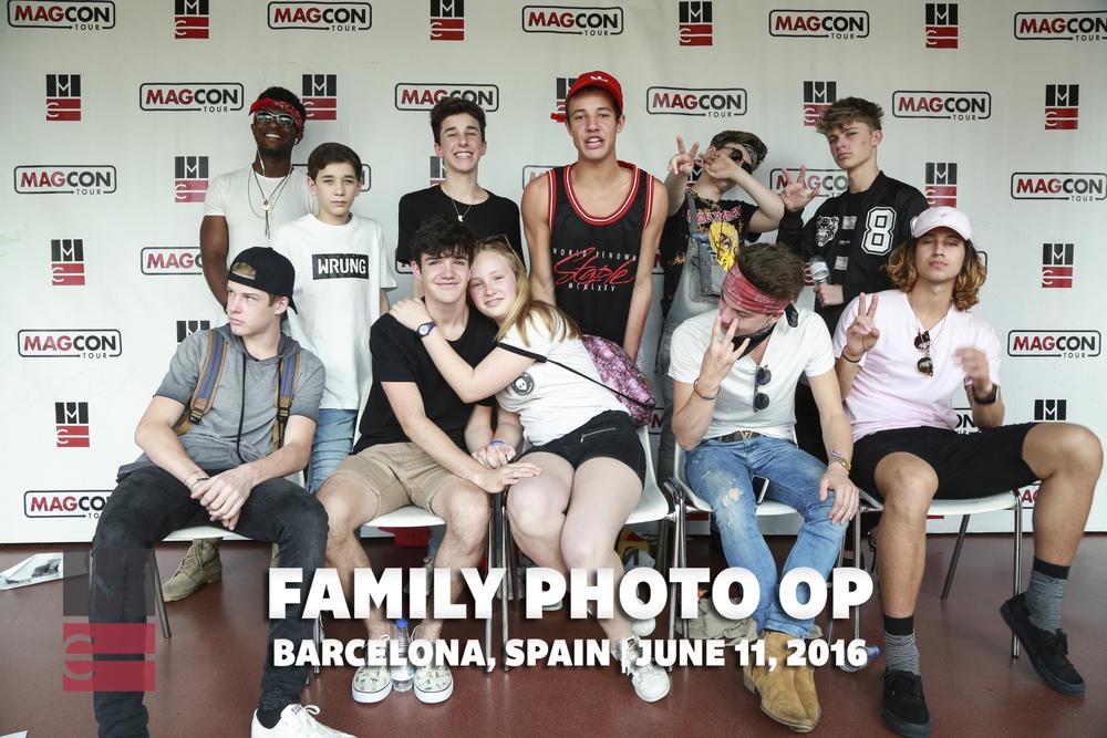 Barcelona (363 of 372).jpg