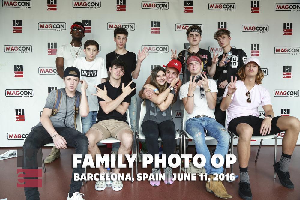 Barcelona (365 of 372).jpg