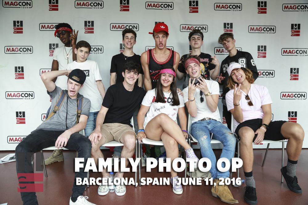 Barcelona (367 of 372).jpg