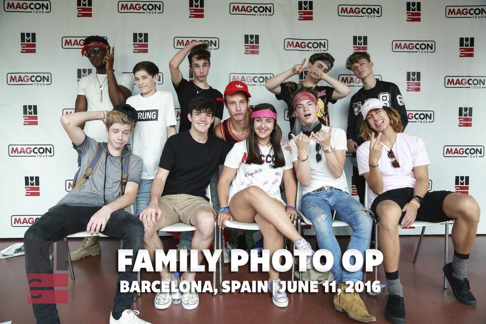 Barcelona (368 of 372).jpg