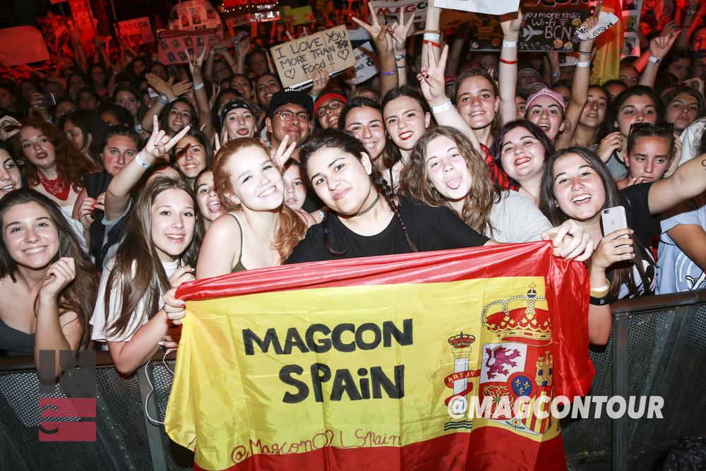 Barcelona (4 of 233).jpg