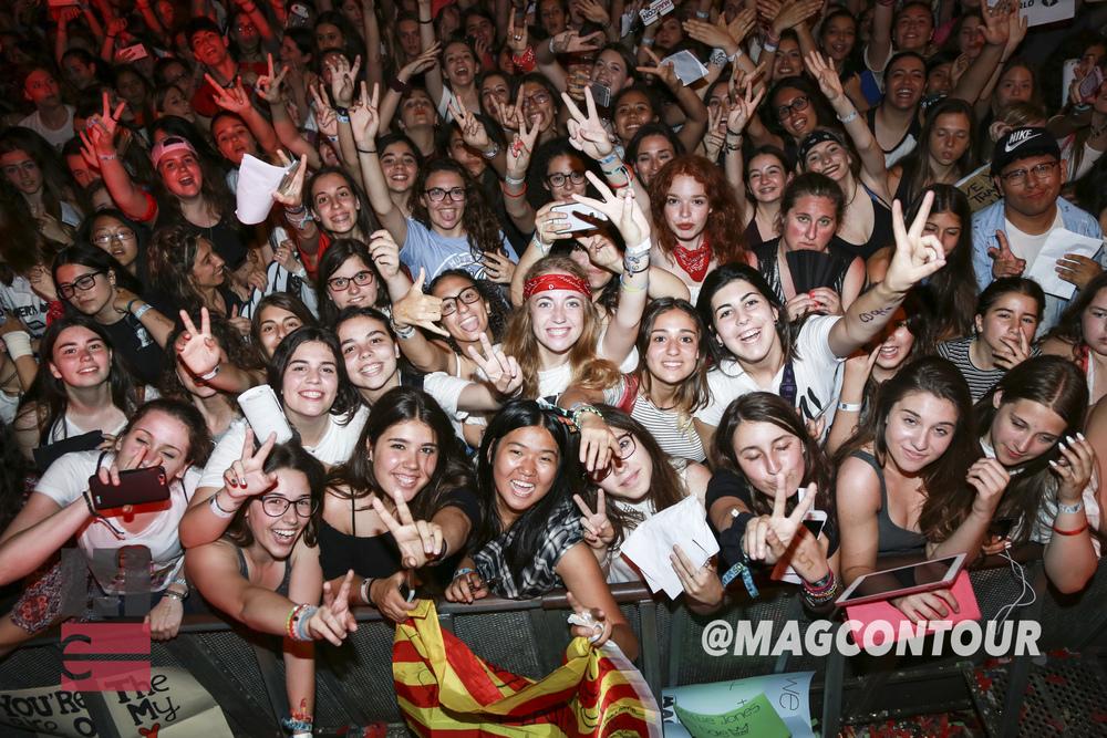 Barcelona (3 of 233).jpg