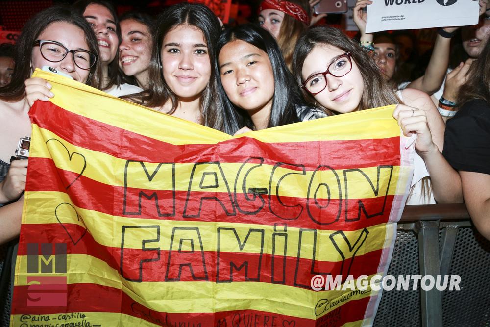 Barcelona (12 of 233).jpg