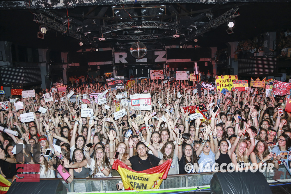 Barcelona (16 of 233).jpg