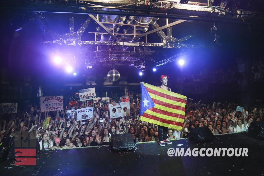 Barcelona (198 of 233).jpg
