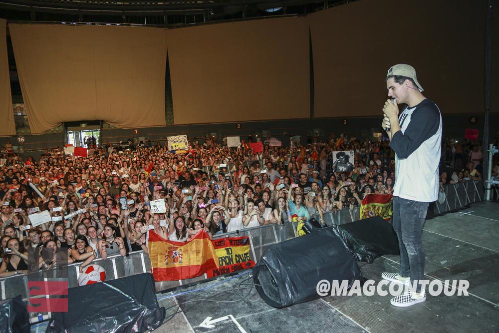 Madrid (8 of 228).jpg