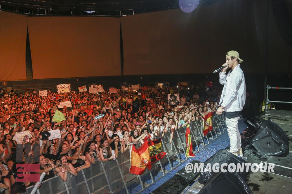 Madrid (28 of 228).jpg