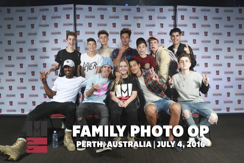 Perth (1 of 240).jpg