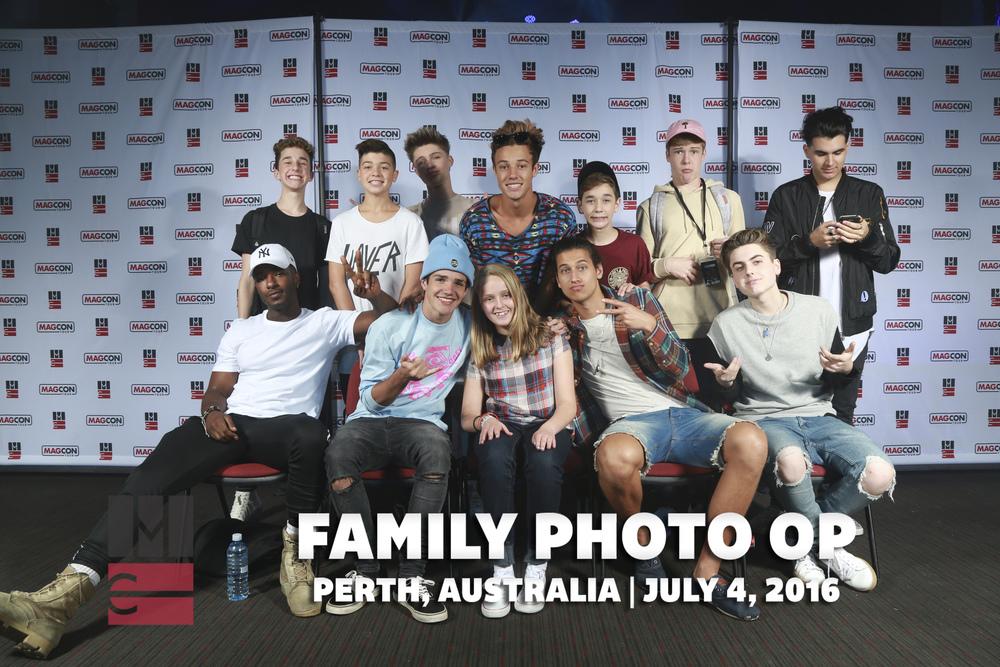 Perth (4 of 240).jpg