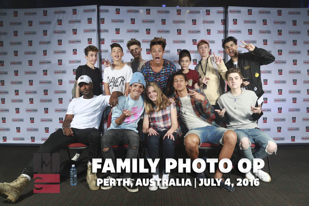 Perth (3 of 240).jpg