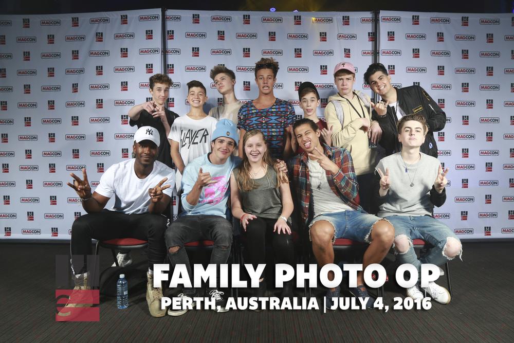 Perth (6 of 240).jpg