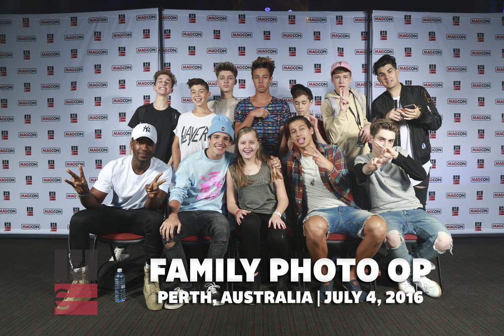Perth (5 of 240).jpg