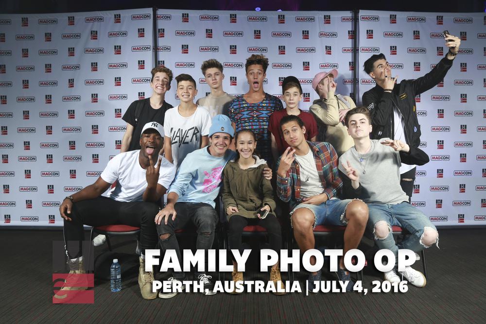 Perth (7 of 240).jpg