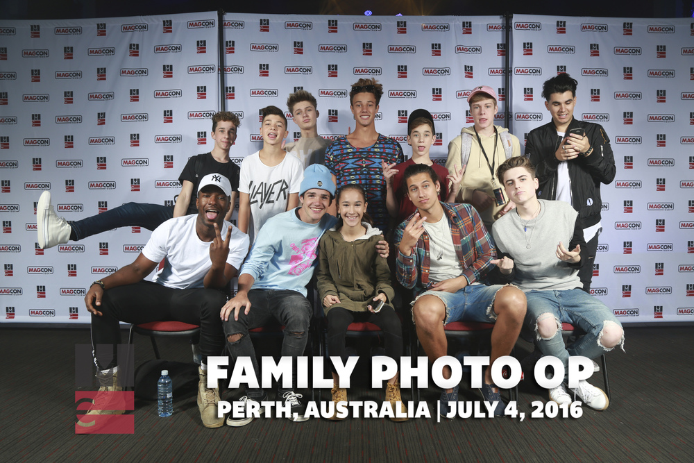 Perth (8 of 240).jpg