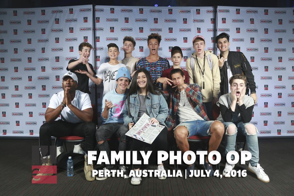 Perth (10 of 240).jpg