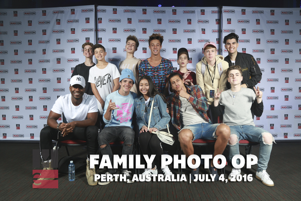 Perth (12 of 240).jpg