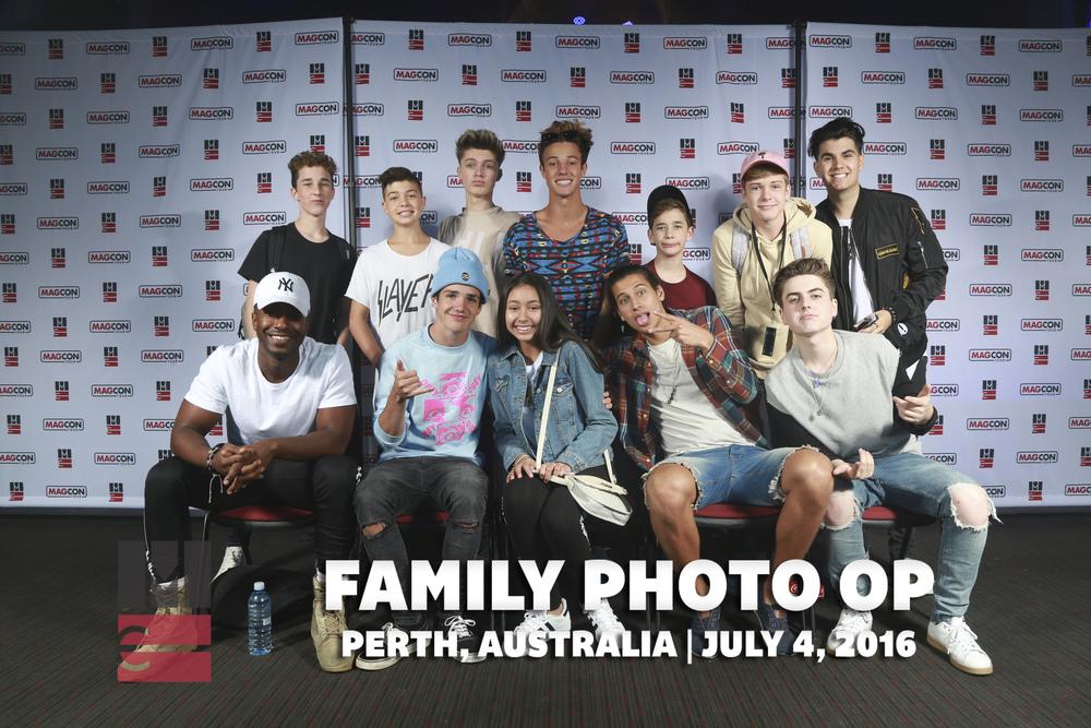 Perth (11 of 240).jpg