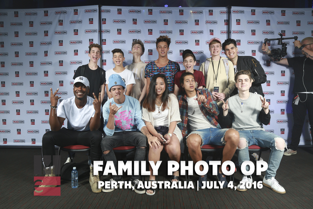 Perth (14 of 240).jpg
