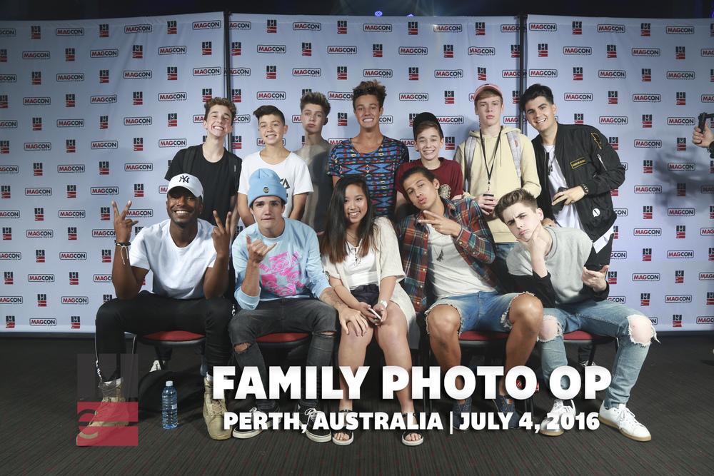 Perth (13 of 240).jpg