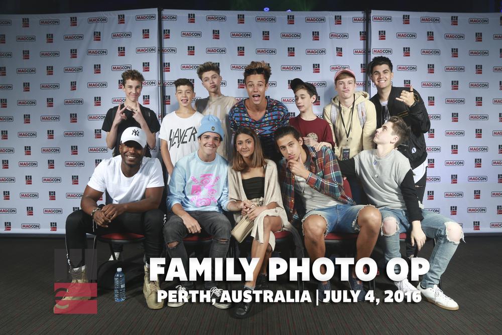 Perth (16 of 240).jpg
