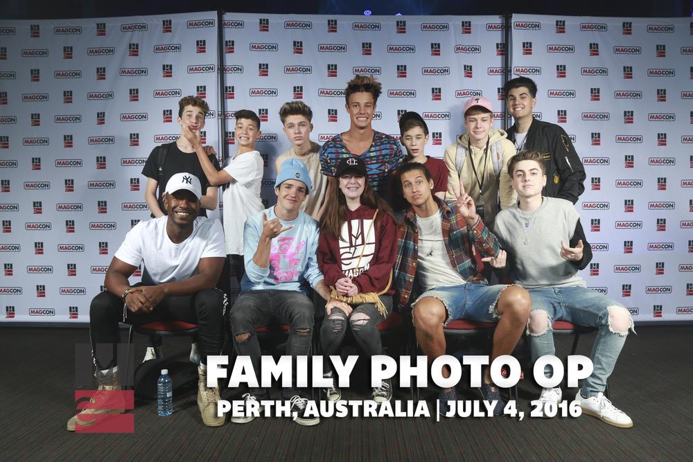 Perth (19 of 240).jpg