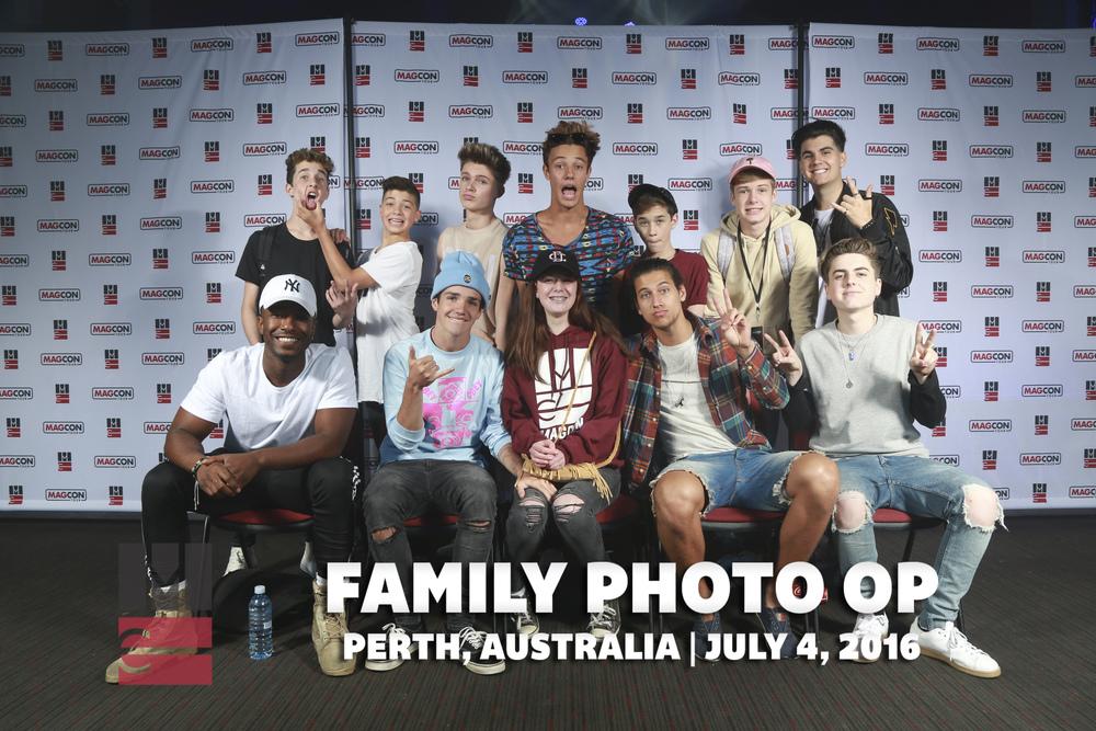 Perth (20 of 240).jpg