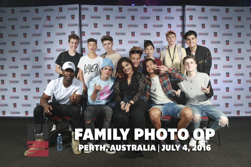 Perth (23 of 240).jpg