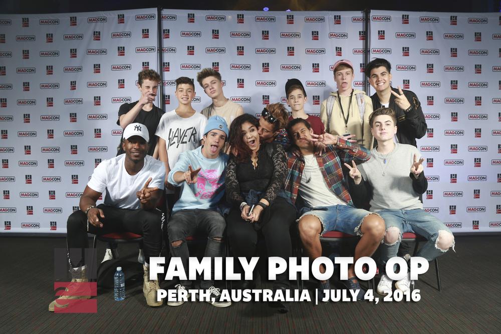Perth (24 of 240).jpg