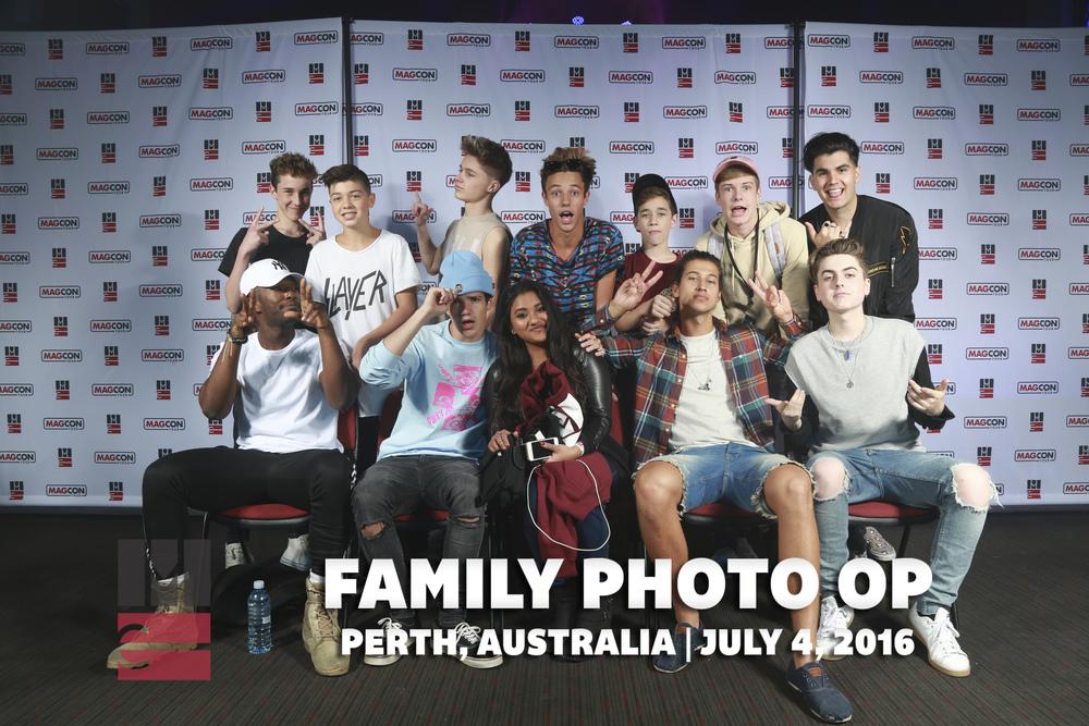 Perth (26 of 240).jpg