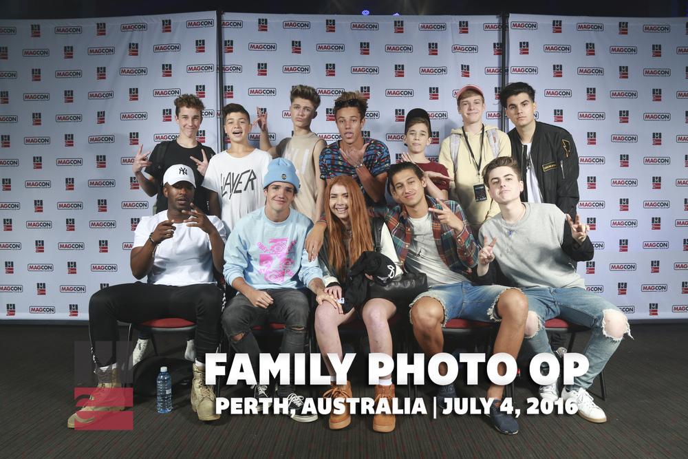 Perth (27 of 240).jpg