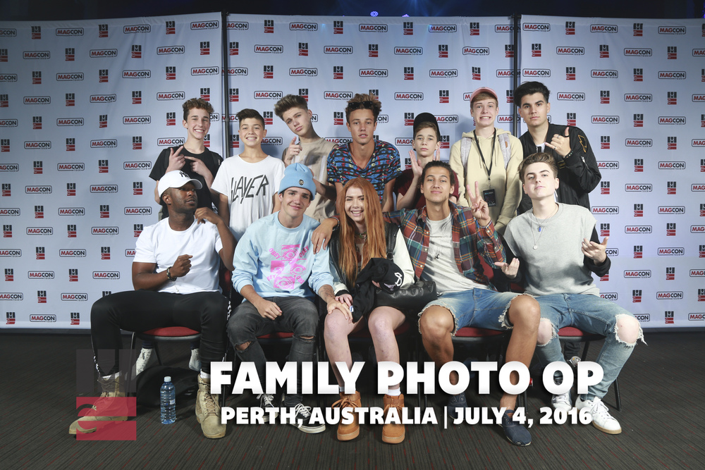 Perth (28 of 240).jpg