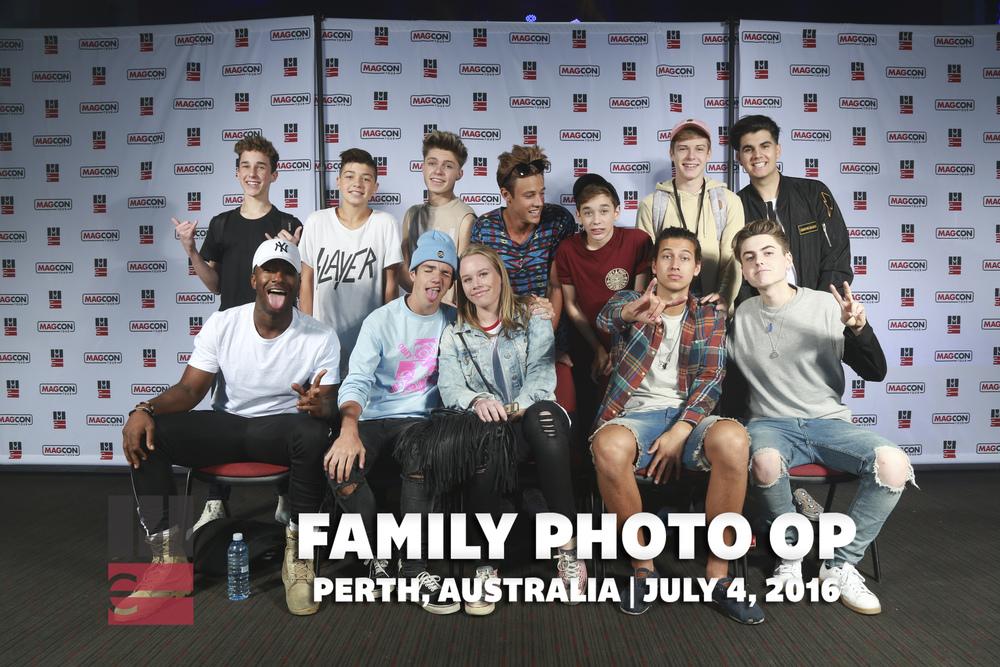 Perth (29 of 240).jpg
