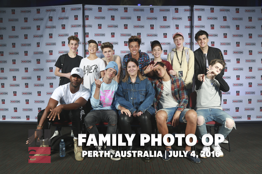 Perth (33 of 240).jpg