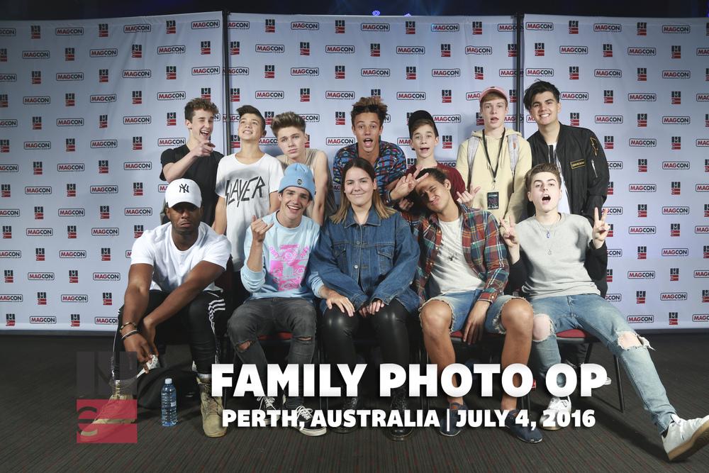 Perth (34 of 240).jpg