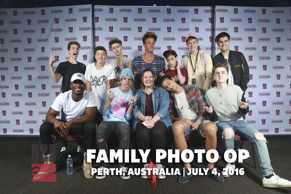 Perth (37 of 240).jpg