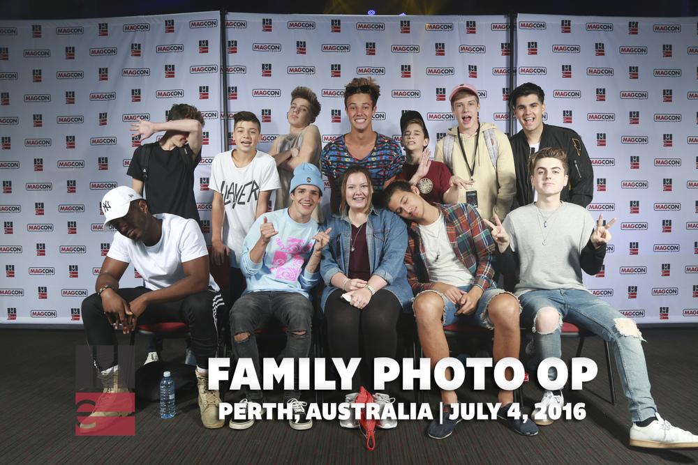 Perth (38 of 240).jpg