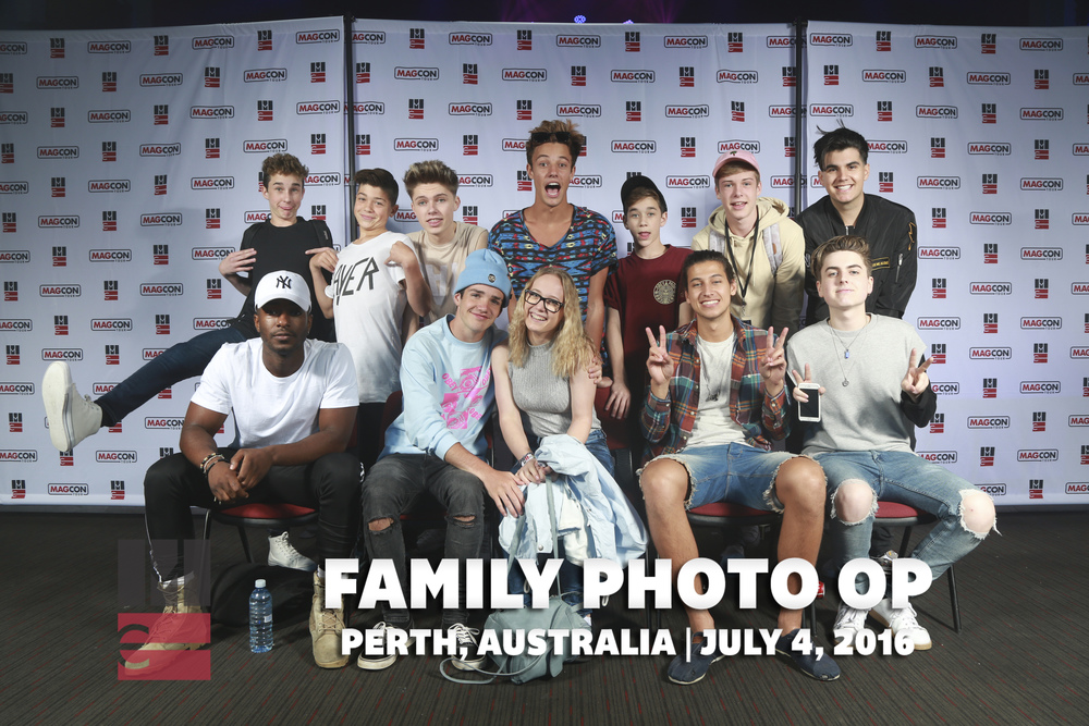 Perth (40 of 240).jpg