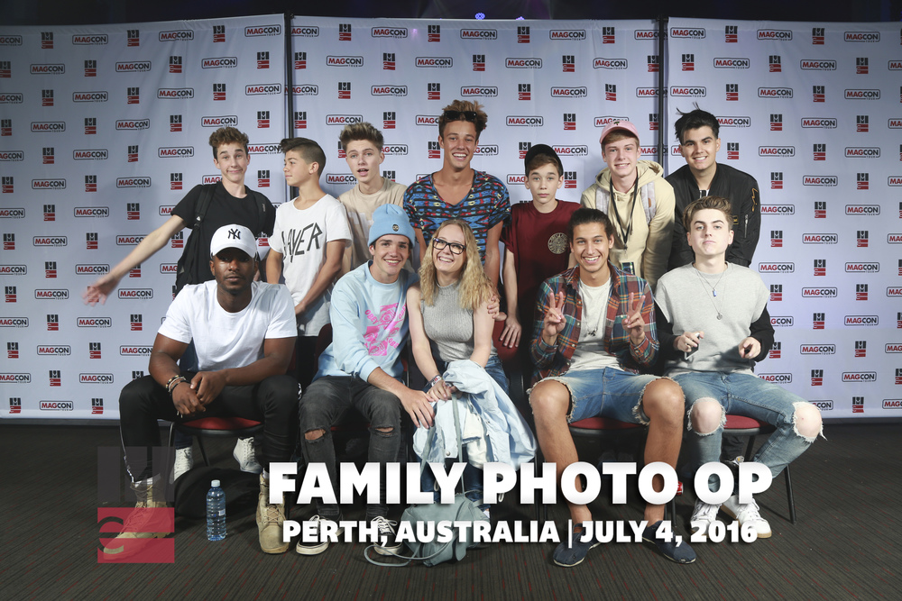 Perth (39 of 240).jpg