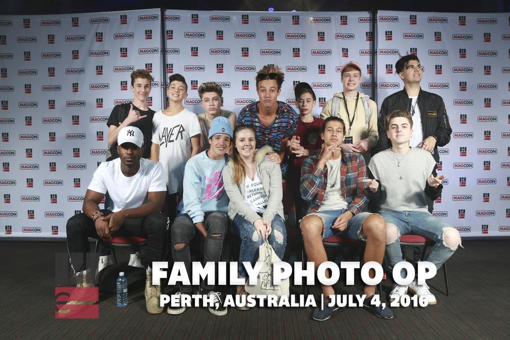 Perth (41 of 240).jpg