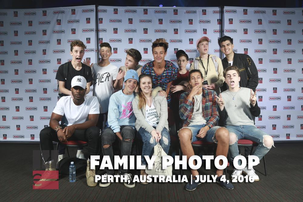 Perth (42 of 240).jpg